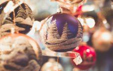Mercatino di Natale di Arona 2017