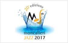 Moncalieri Jazz Festival 2017