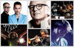Dicembre 2017: gli 8 concerti da non perdere a Torino
