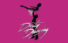 Dirty Dancing: il Musical in scena a Torino