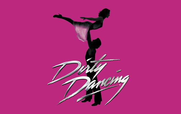 Dirty Dancing: il Musical in scena a Torino