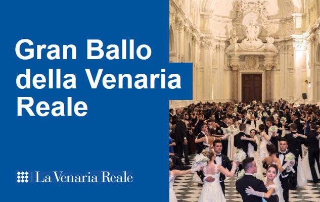 Orchestra dell'Accademia Nazionale di Santa Cecilia* Symphony Orchestra Of The Augusteo, Rome - Jeux (Poème Dansé)