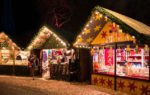 I 4 Mercatini di Natale 2017 più belli della Valle d'Aosta (per cui vale la pena spostarsi)