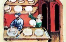 Mercato del Borgo: eccellenza artigiana e prodotti tipici