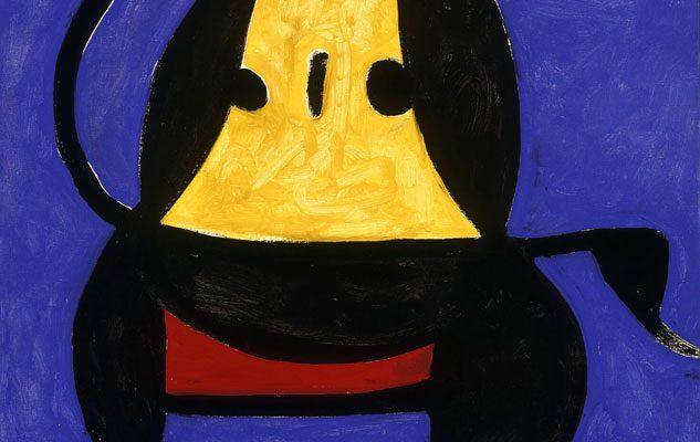 Miró! Sogno e colore – Ingresso Gratuito per un giorno