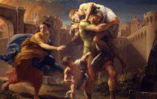 ODISSEE. Diaspore, invasioni, migrazioni, viaggi e pellegrinaggi