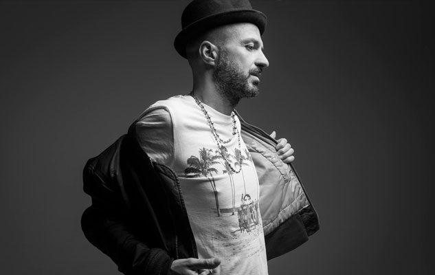 """Samuel in concerto a Torino con """"Il codice della bellezza"""""""