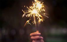 Capodanno 2018: la notte d'oro del benessere alle Terme di Torino