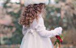 Capodanno 2020 a Torino con i bambini: le cose da fare