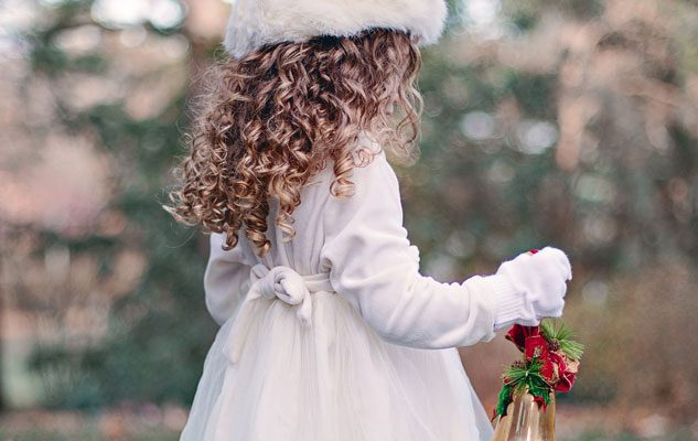 Capodanno 2019 a Torino con i bambini: le cose da fare