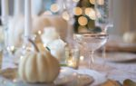 Capodanno a Torino 2019: cenoni e ristoranti da non perdere