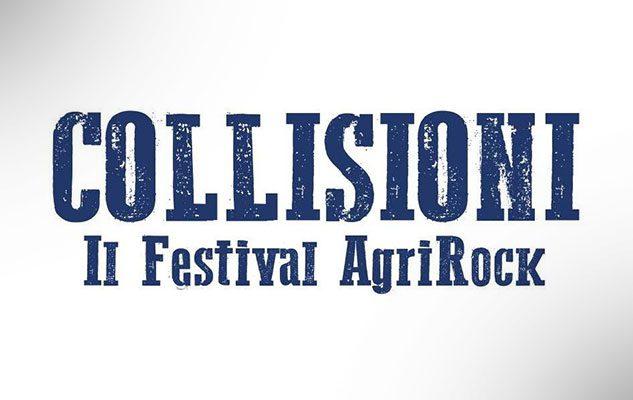 Collisioni Festival 2018: programma e biglietti