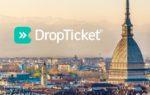 DropTicket: l'app per parcheggiare a Torino risparmiando tempo e denaro