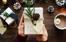 Mercatino Eccellenza Artigiana - Speciale Natale
