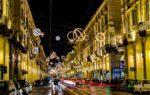 Natale a Torino 2019/2020: le cose da fare per rendere ancor più magiche le feste