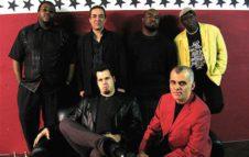 New York Ska Jazz Ensemble