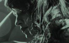Norah Jones in concerto a Torino
