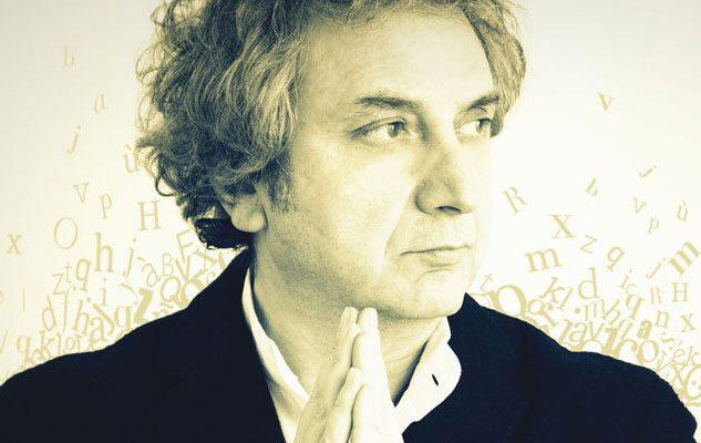 Roberto Cacciapaglia a Torino con un concerto davvero particolare