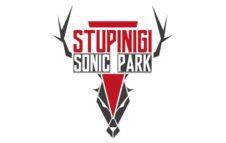 Stupinigi Sonic Park 2018 a Nichelino: concerti e biglietti