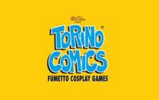 Torino Comics 2018: date, orari e programma della mostra-mercato del fumetto