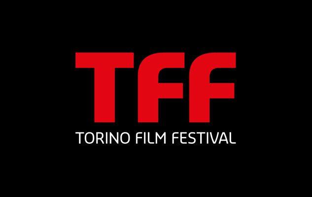 Torino Film Festival 2018: il programma completo