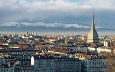 Musei aperti a Natale e Capodanno a Torino: la lista completa