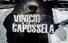 Vinicio Capossela in concerto alle OGR con I cerini di Santo Nicola