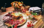 """Arte Bistro': toast gourmet e aperitivi """"All You Can Toast"""" con prodotti d'eccellenza"""