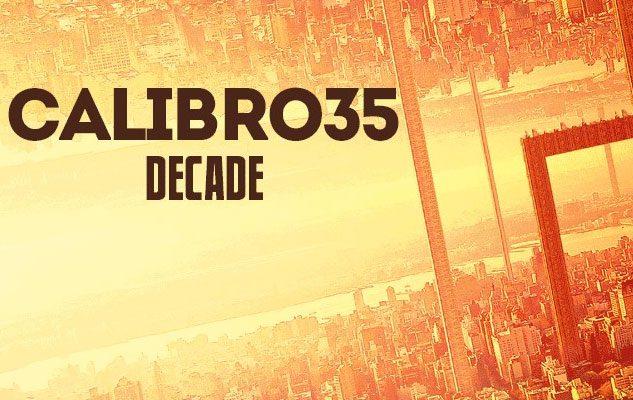 Calibro 35: il gruppo funk-jazz milanese in concerto a Torino