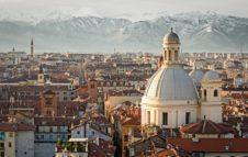 Capodanno Torino 2019: i 12 musei aperti martedì 1° gennaio