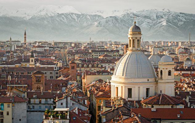 Capodanno Torino 2019: i musei aperti martedì 1° gennaio