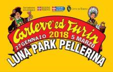 Carnevale di Torino 2018: il programma completo del Carleve' ed Turin