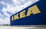 Come arrivare all'Ikea da Torino: la navetta e gli orari