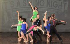 Dancing New York: un viaggio virtuale nella Grande Mela