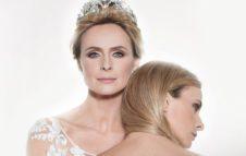 Diana e Lady D: a Torino il primo spettacolo teatrale al mondo sulla vita della principessa