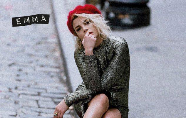 """Emma in concerto a Torino con """"Essere Qui"""": data e biglietti"""