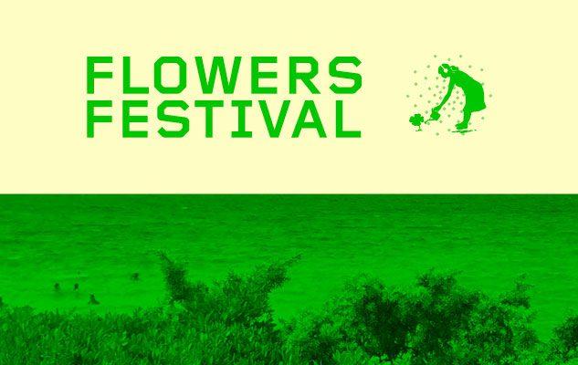 Flowers Festival 2018 a Collegno: programma e biglietti