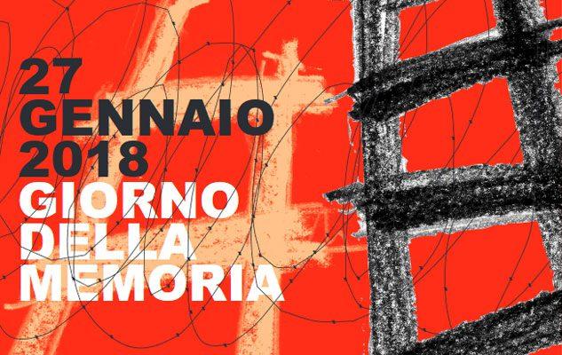 Giorno della Memoria 2018 a Torino: il programma