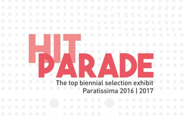 Hit Parade 2016/2017