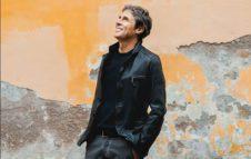Luca Barbarossa: il concerto al Teatro Colosseo di Torino