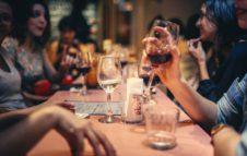 I 16 proverbi piemontesi sul vino che dovete assolutamente conoscere