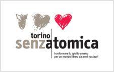 Senzatomica - A Torino la mostra sul disarmo nucleare