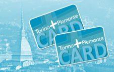 Torino Piemonte Card 2 giorni: prezzo e musei inclusi