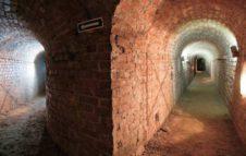 Torino Sotterranea: il curioso tour sotto la città