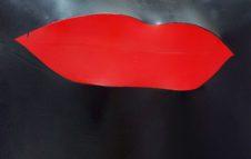 Vero Amore - Pop Art italiana dalle collezioni della GAM