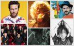 Aprile 2018: i 10 concerti da non perdere a Torino