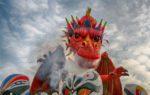 Carnevale 2019: 15 feste in giro per il Piemonte da non perdere
