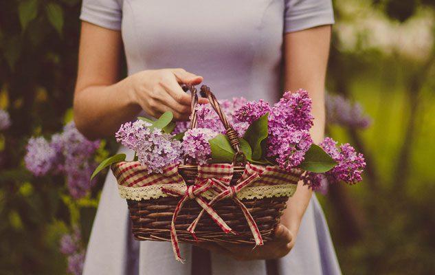 Flor Primavera 2018: Torino si trasforma in un grande giardino