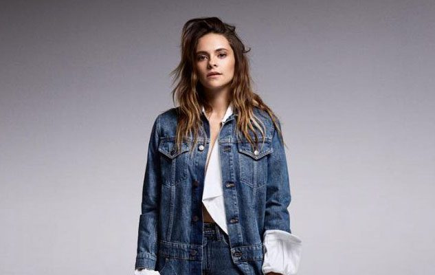 Francesca Michielin in concerto con il tour 2018