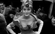 Frank Horvat: storia di un fotografo